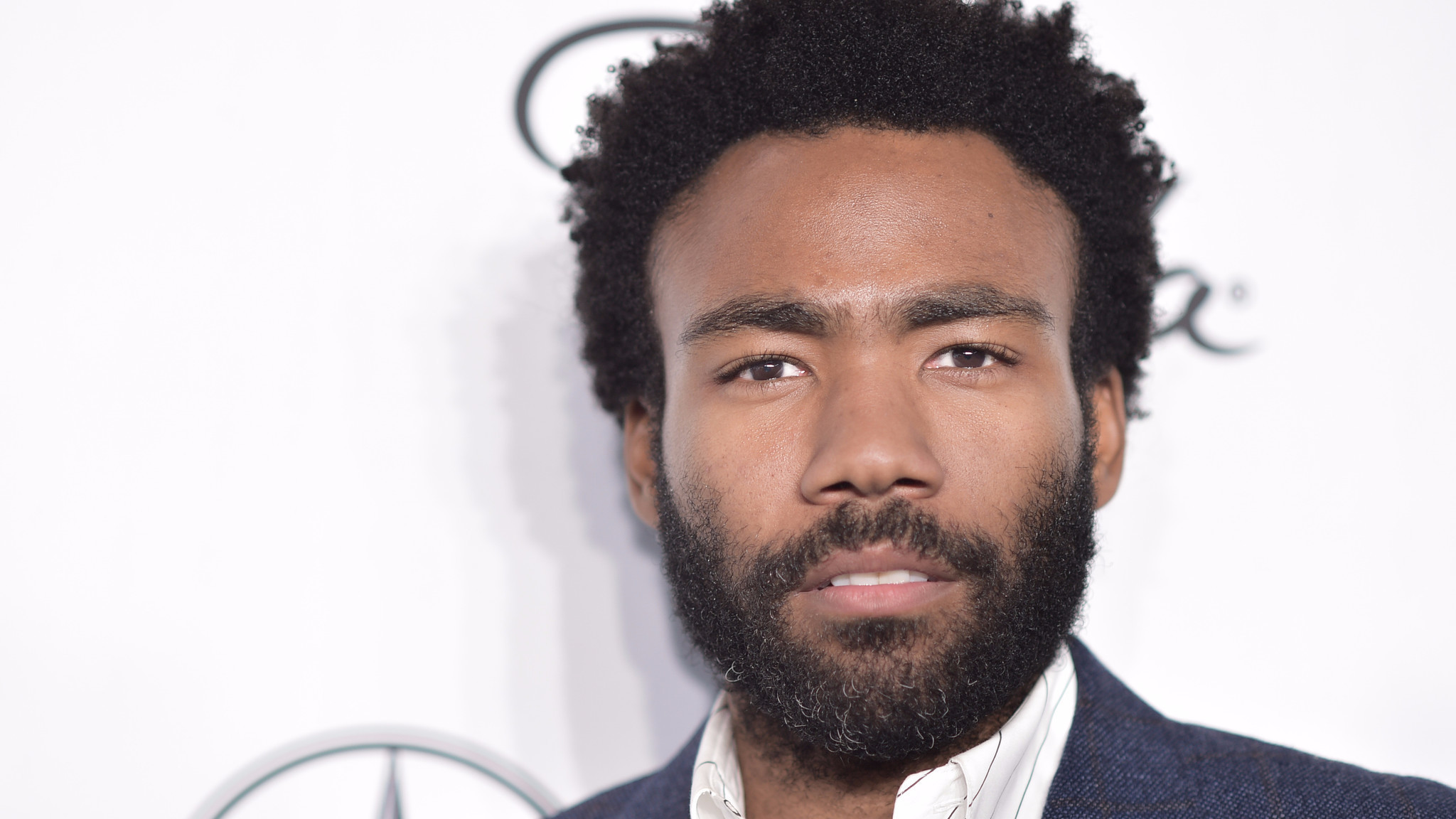 Donald Glover interpretará o Gatuno no filme