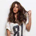 Bruna Marquezine - Melhores Penteados