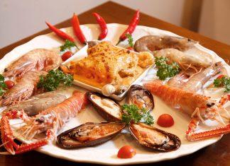 Búzios: Festival de Gastronomia