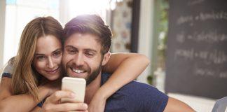 Conheça os 5 melhores aplicativos para apimentar sua vida sexual