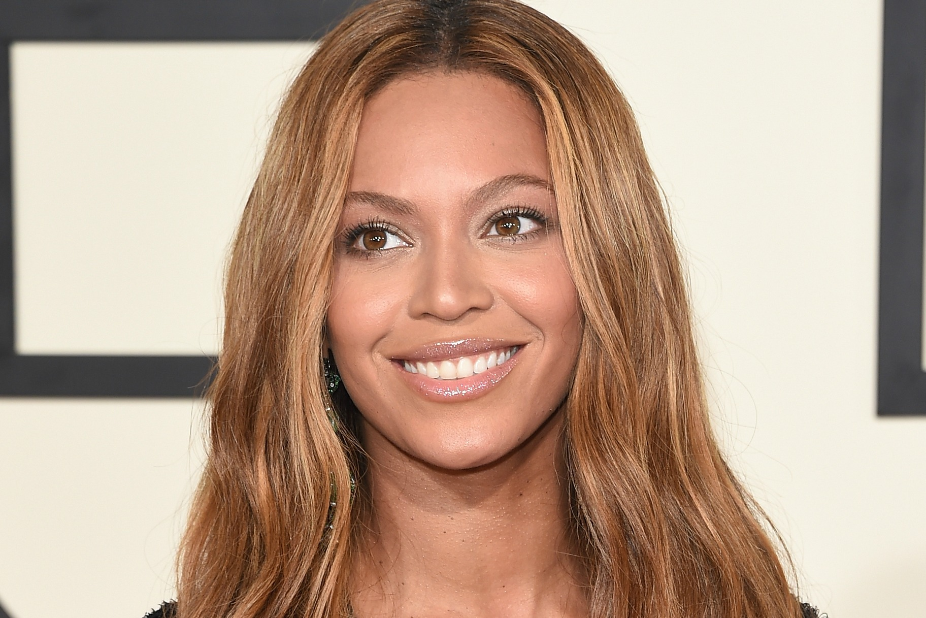 Beyoncé perdeu a virgindade com o marido Jay-Z