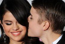 Relembre tudo sobre o namoro de Justin Bieber e Selena Gomez