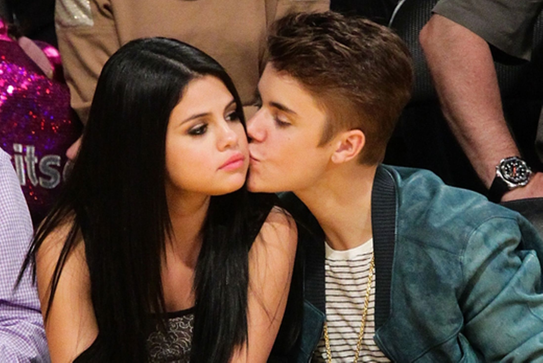 Justin Bieber e Selena Gomez protagonizaram diversas polêmicas antes e após o término