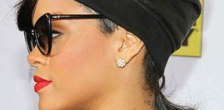 Veja 5 tatuagens de celebridades internacionais que deram errado