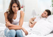 Ciúmes pode estragar o seu relacionamento