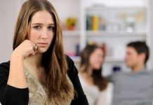 Como se livrar de emoções tóxicas