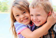 Viver melhor com empatia