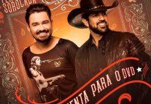Fernando e Sorocaba 2017: Esquenta Para o DVD