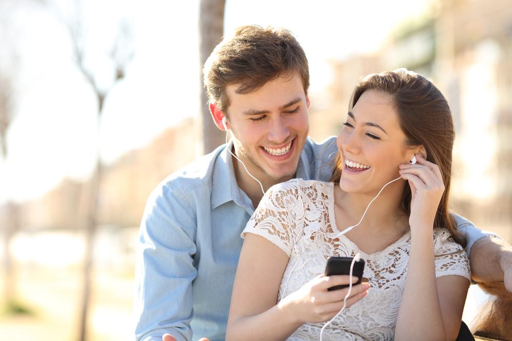 7 Frases De Música Sertaneja Para Encantar O Crush Lovz