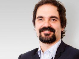 Produtor Musical: Filipe Trielli