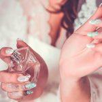 Dicas de perfumes femininos para arrasar na balada