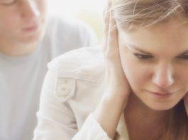 8 sinais para identificar se chegou a hora de terminar o relacionamento