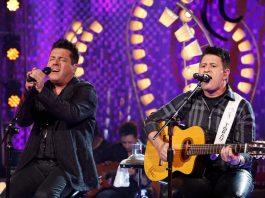 Bruno e Marrone: Na conta da loucura.