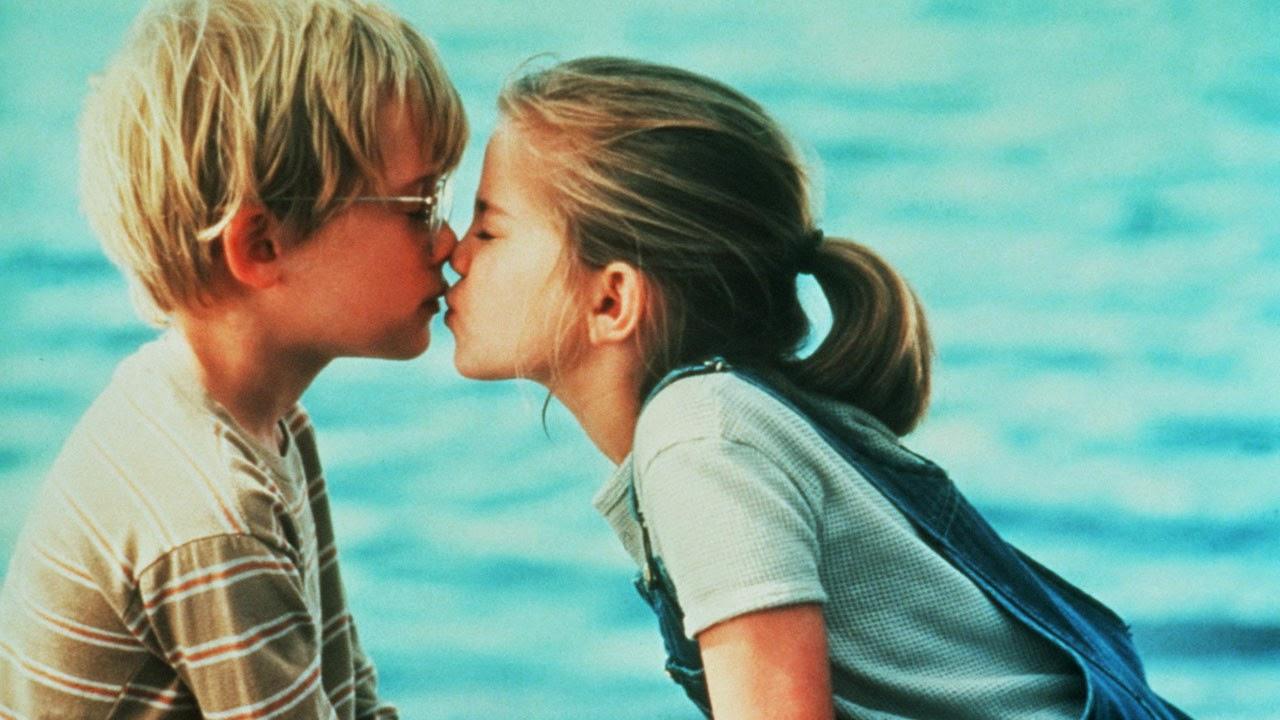 5 dicas de como agir depois de ficar com o tão sonhado crush