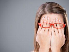 Como vencer a timidez em 6 passos importantes