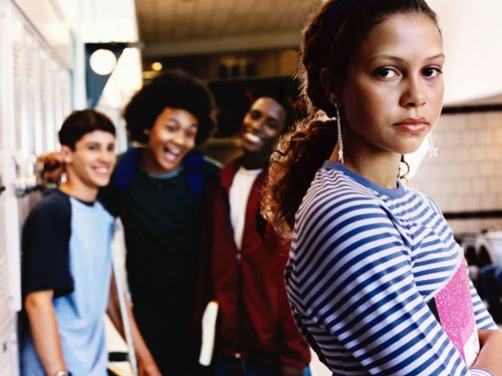 Os 5 comportamentos machistas mais comuns nas escolas