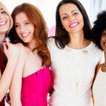 Feminismo: Sororidade e a união feminina.