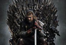 As melhores e mais profundas frases de Game of Thrones