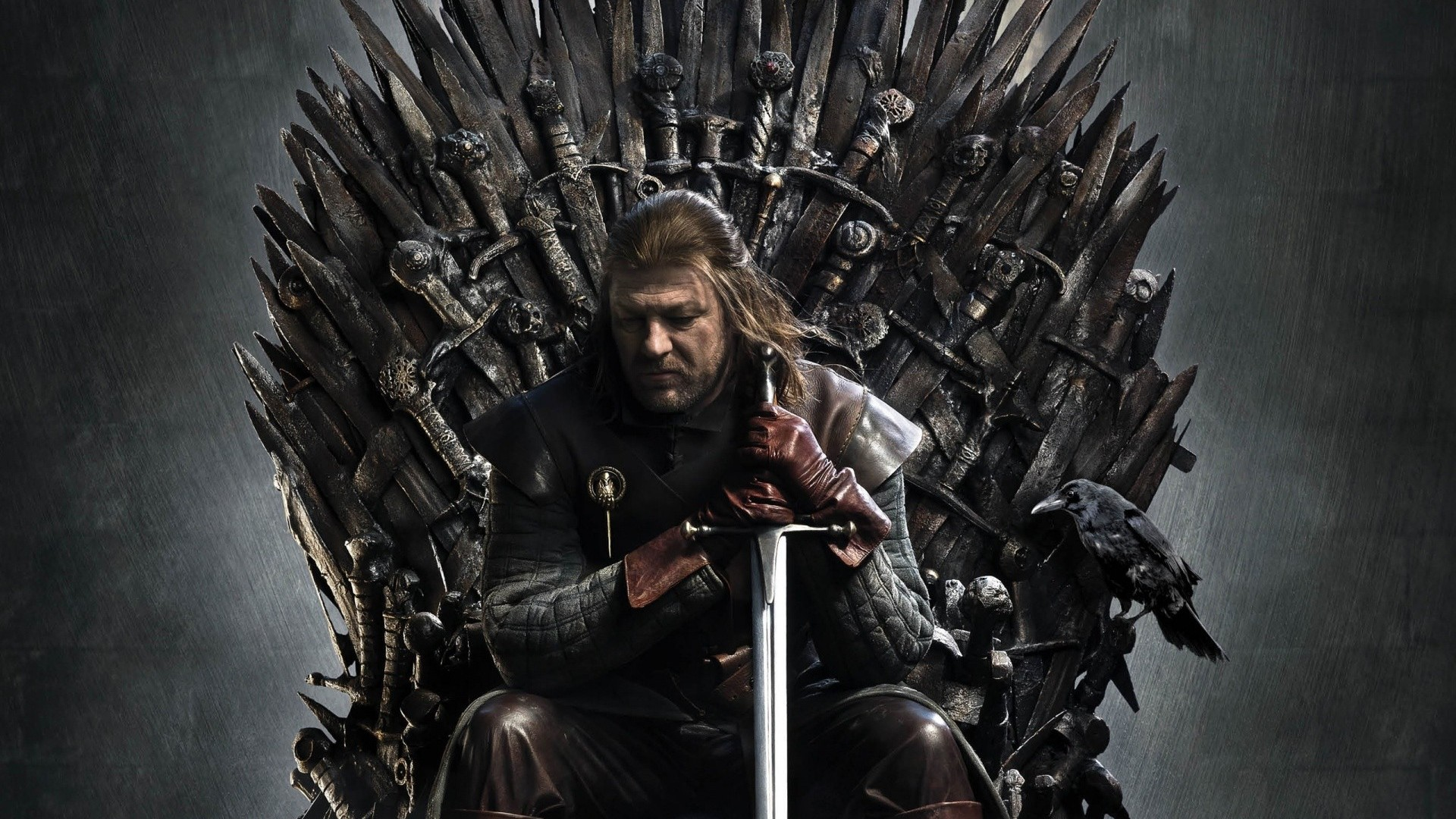 10 Frases Marcantes De Game Of Thrones Para Refletir Lovz