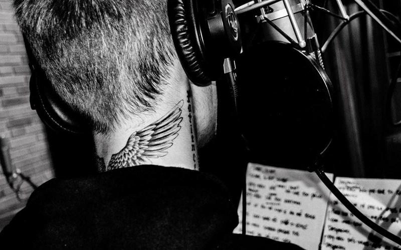 Os 6 trechos mais fofos das canções de PURPOSE, último disco de Justin Bieber