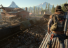 Days Gone: Um dos exclusivos do PS4 mais aguardados