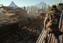 Days Gone: Um dos exclusivos do PS4 mais aguardados