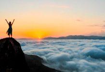 Espiritualidade: Ser ou não ser não está em questão