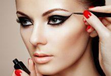 Dicas de maquiagem para o Inverno 2017