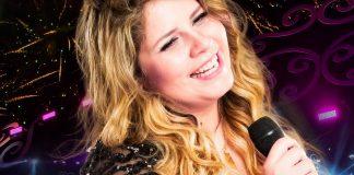 Marilia Mendonça: Amante não tem lar