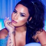 Os maiores sucessos de Demi Lovato