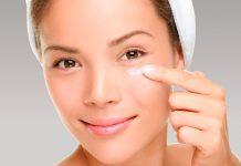 Dica de Maquiagem: Como usar corretivo para pele