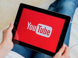 Youtube: Vídeos mais assistindos em Junho 2017