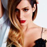 Cleo Pires: As mais sexy do Instagram.