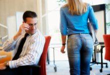 Assédio é uma das formas que o machismo se manifesta no ambiente de trabalho