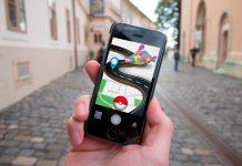 Pokemon Go tem os primeiros lendários divulgados