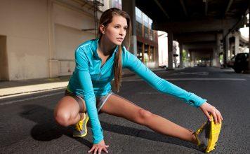 Qual atividade fisica é melhor pra mim?