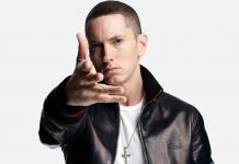 As oito maiores polêmicas do rapper Eminem