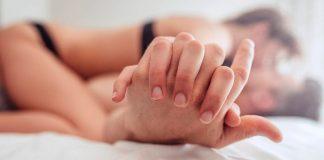 A bioeletricidade corporal e o hiperorgasmo