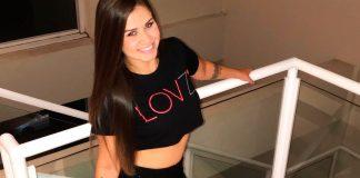 Portal LOVZ lança o LOVZ Cropped e faz sucesso no Instagram
